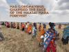 maasai-mara-coronavirus-impact-title-card