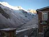 Nepal 2008 2 215