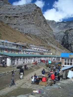 Nepal 2008 2 249