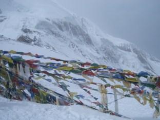 Nepal 2008 2 386
