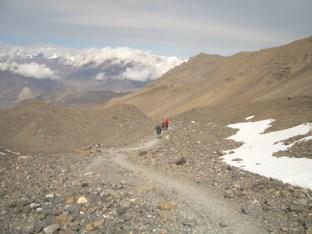 Nepal 2008 2 406