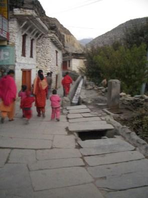 Nepal 2008 2 511