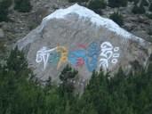 Nepal 2008 2 514
