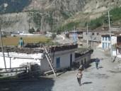 Nepal 2008 2 526