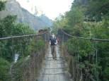 Nepal 2008 2 602