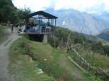 Nepal 2008 2 685