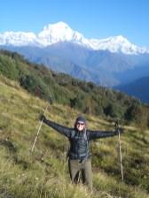 Nepal 2008 3 099