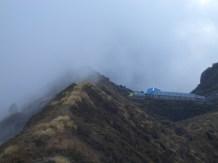 Nepal 2008 3 241