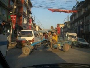 Nepal 2008 3 459