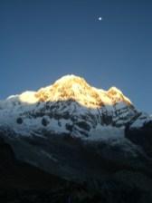 Nepal 2008 3 495