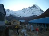 Nepal 2008 3 522
