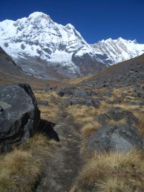 Nepal 2008 3 559