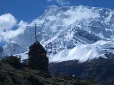 Nepal 2008 531