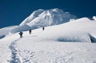 2011 Cordillera Blanca Climbs Med Resolution-100