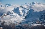 2011 Cordillera Blanca Climbs Med Resolution-102