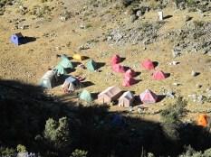 2011 Cordillera Blanca Climbs Med Resolution-170