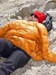 2011 Cordillera Blanca Climbs Med Resolution-30