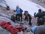2011 Cordillera Blanca Climbs Med Resolution-31