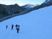 2011 Cordillera Blanca Climbs Med Resolution-33