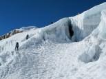 2011 Cordillera Blanca Climbs Med Resolution-37