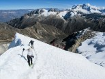 2011 Cordillera Blanca Climbs Med Resolution-38