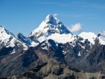 2011 Cordillera Blanca Climbs Med Resolution-43
