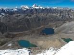 2011 Cordillera Blanca Climbs Med Resolution-44