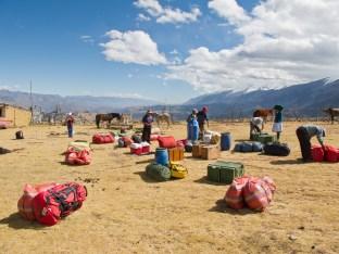 2011 Cordillera Blanca Climbs Med Resolution-7