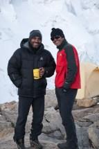 2011 Cordillera Blanca Climbs Med Resolution-83