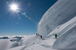 2011 Cordillera Blanca Climbs Med Resolution-93