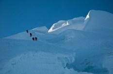 2011 Cordillera Blanca Climbs Med Resolution-94