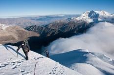 2011 Cordillera Blanca Climbs Med Resolution-95