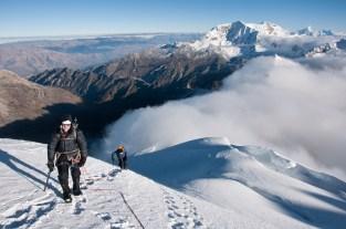 2011 Cordillera Blanca Climbs Med Resolution-96