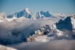 2011 Cordillera Blanca Climbs Med Resolution-97