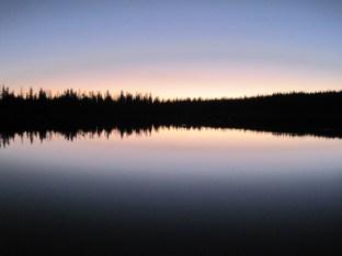 4 Lakes Basin 039