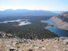4 Lakes Basin 069