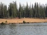 4 Lakes Basin 115