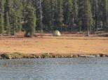 4 Lakes Basin 117