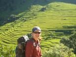 Nepal 2008 022