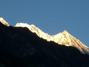 Nepal 2008 044