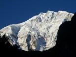 Nepal 2008 060