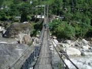 Nepal 2008 076