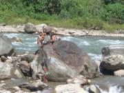 Nepal 2008 102