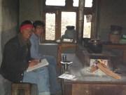 Nepal 2008 112