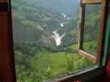 Nepal 2008 121
