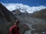Nepal 2008 151