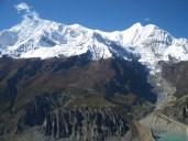 Nepal 2008 2 017
