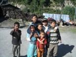 Nepal 2008 298