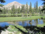 Uintas Rock Creek Basin Sept 2011 056