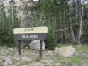 Uintas Rock Creek Basin Sept 2011 118